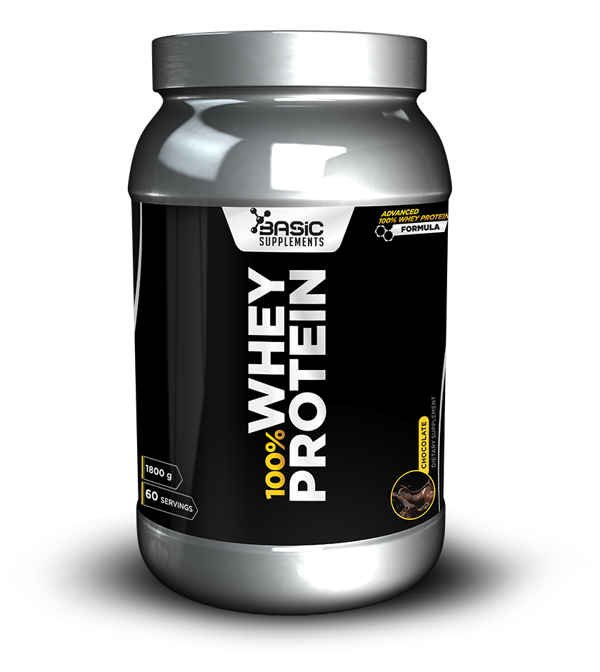 100 Whey Protein Basic Supplements Sets The Bar High For Our Rd Team Of Flavour Experts Is Passionate About Delivering Best Tasting